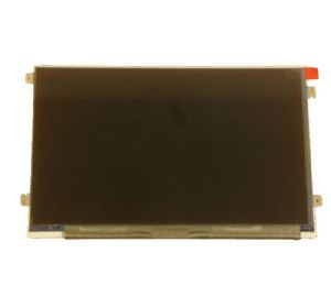 "Replacement Kindle Fire 7"" LCD screen, picture screen (LD070WS2-SL07)"